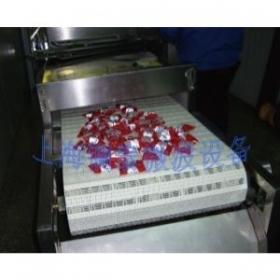 食品烘乾殺菌設備