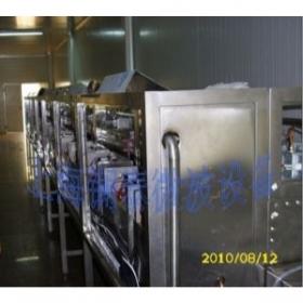 化工烘乾設備類